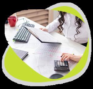 Druga poročila - Računovodstvo Tanja
