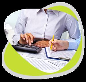 Knjigovodstvo plač - Računovodstvo Tanja