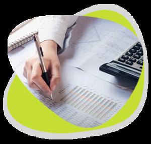Računovodski izkazi - Računovodstvo Tanja